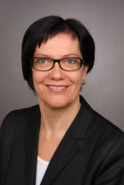 Heike Sommer