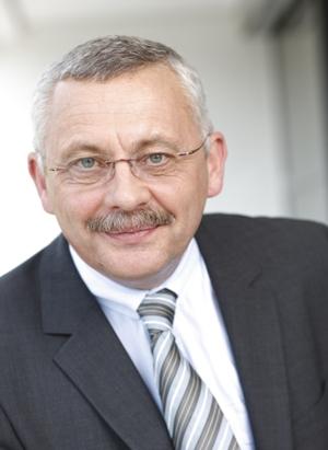 Heinz-Hermann Herbers