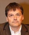 Karl-Josef Wasserhövel
